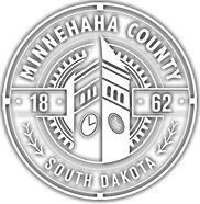 Minnehaha County Seal